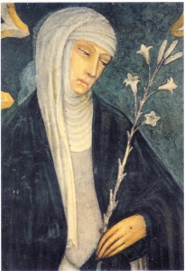 st-catherine-of-sienna